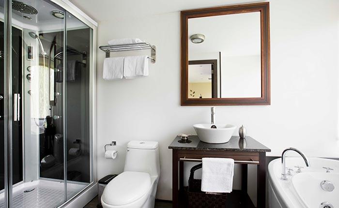 anakonda-suites-bath