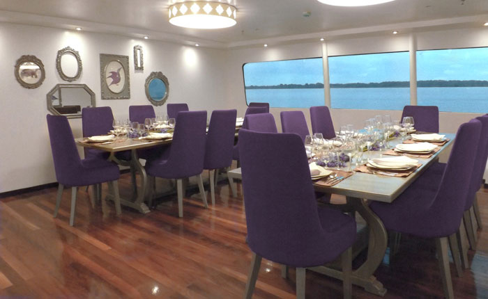 camila-dining-room