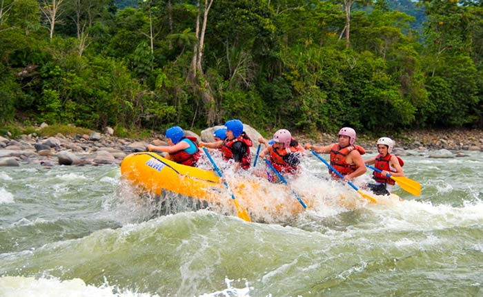 cotococha-lodge-rafting