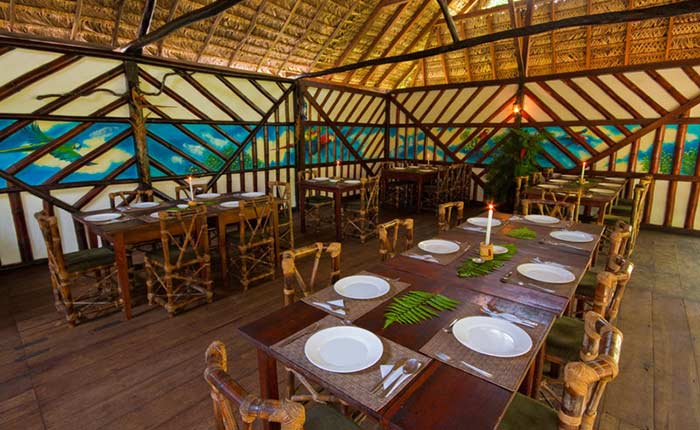 cotococha-lodge-restaurant