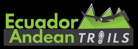 Ecuador Andean Trails