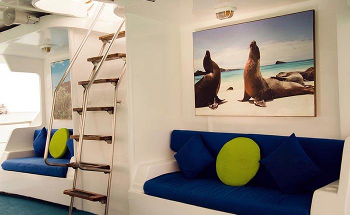 galaven-sofas