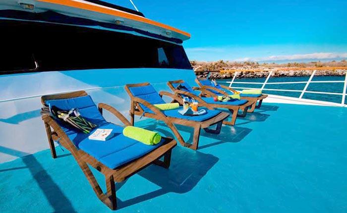 galaven-sun-deck