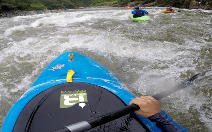 kayaking-amazon