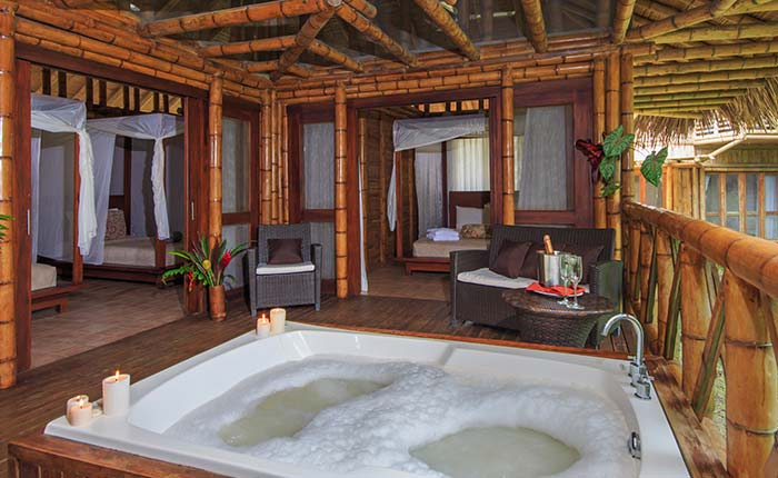 laselva-ecolodge-bath