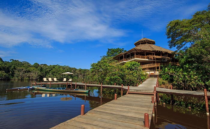 laselva-ecolodge-dock