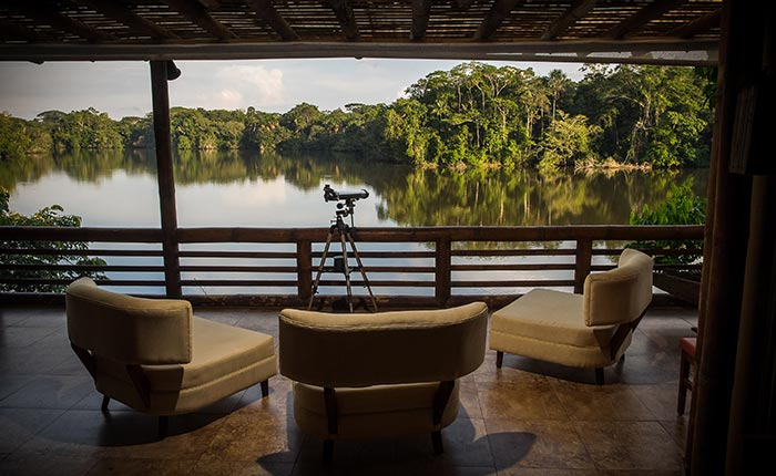 laselva-ecolodge-lounge