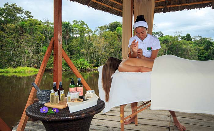 laselva-ecolodge-massage