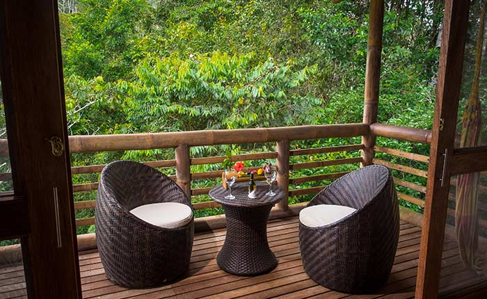 laselva-ecolodge-rest