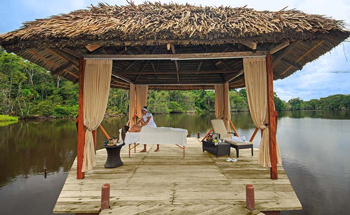 laselva-ecolodge-spa