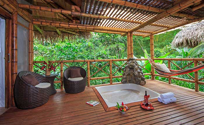 laselva-ecolodge-tub
