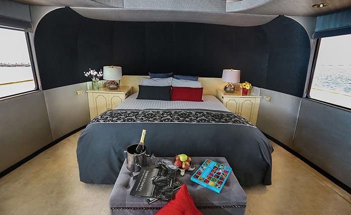 master-suite-passion
