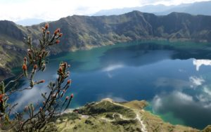 Read more about the article Quilotoa Loop Tour – Full Day