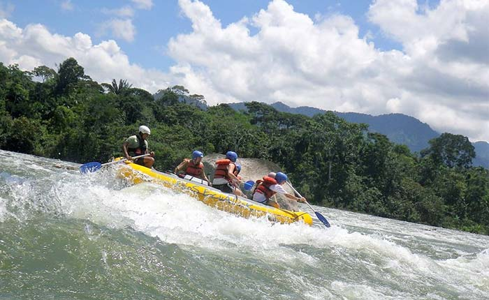 rafting-jatunyacu-down