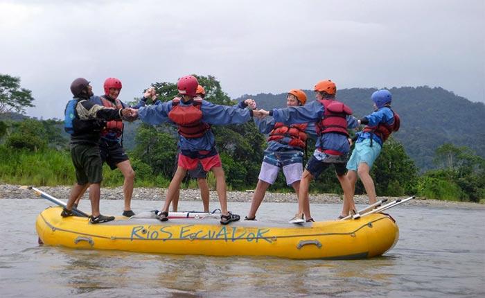 rafting-jatunyacu-training