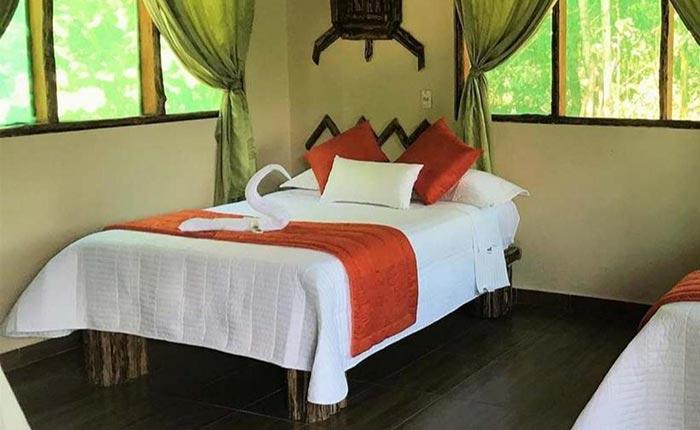 suchipakari-bed