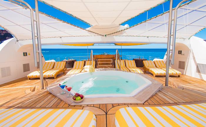 petrel-sun-deck