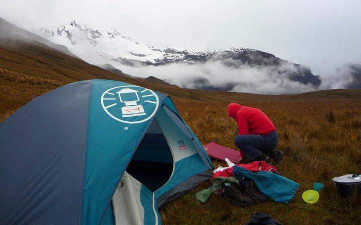 altar-trekking-peaks-camp