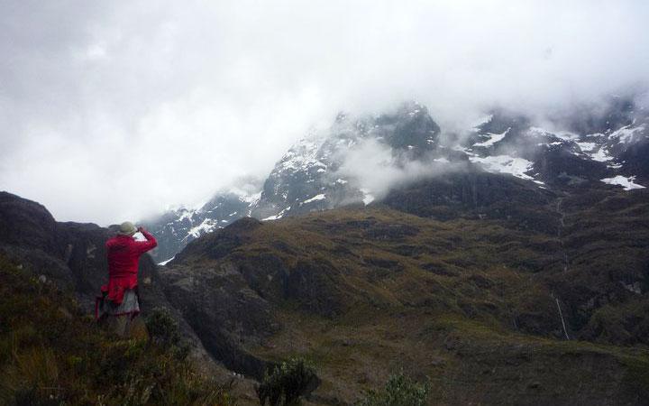 altar-trekking-peaks-glacier