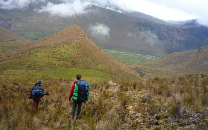 altar-trekking-terrain