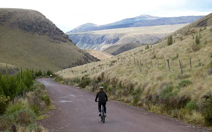 antisana-biking-hills