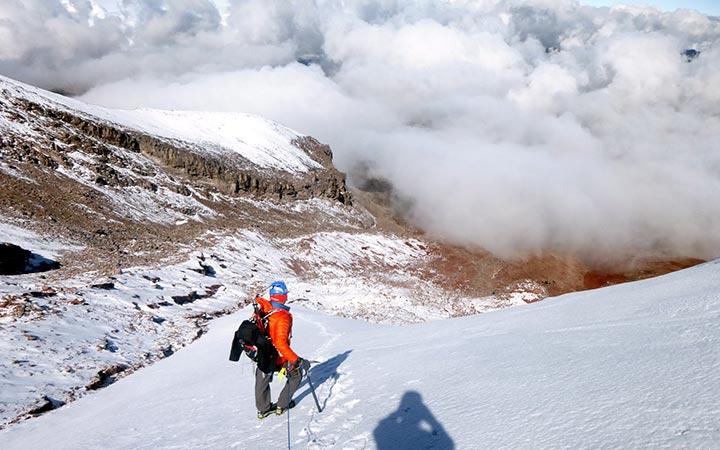 chimborazo-climbing-rocks-storm