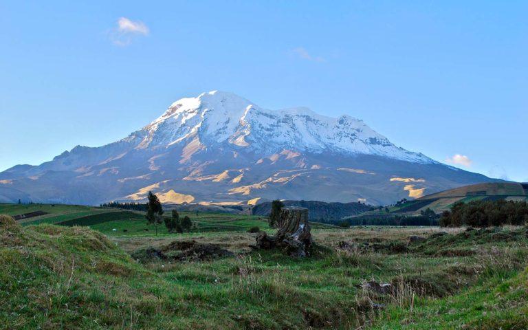 chimborazo-peak-ecuador-climbing