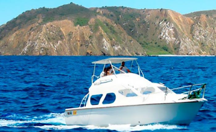 coast-la-plata-island