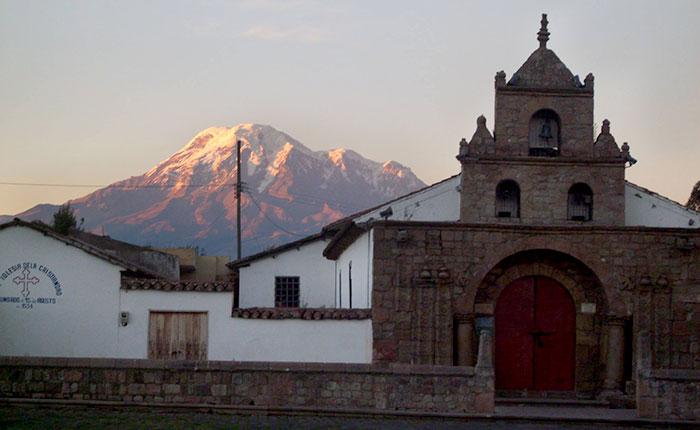colta-church-morning