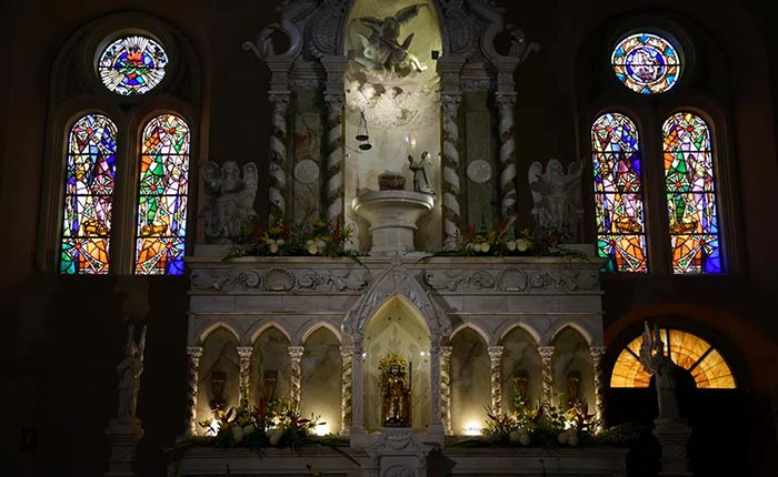 colta-church