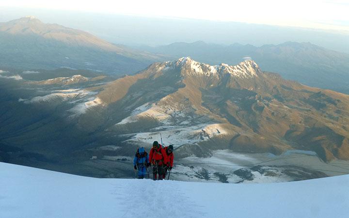 cotopaxi-climbing-andes