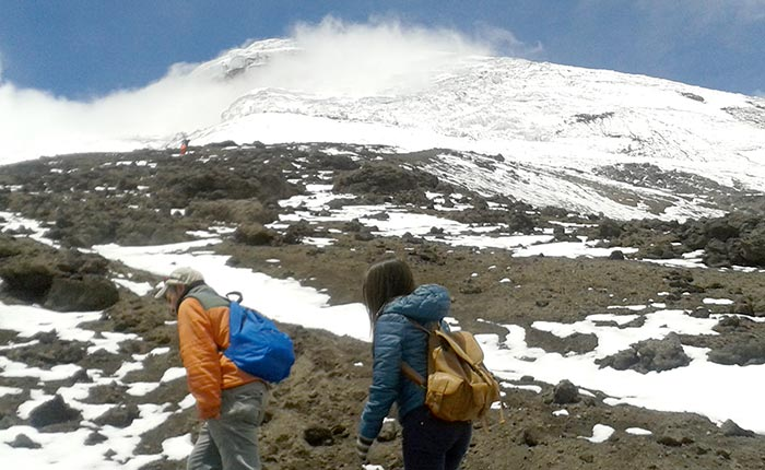 cotopaxi-up