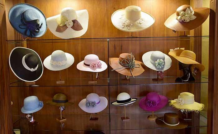 cuenca-hats
