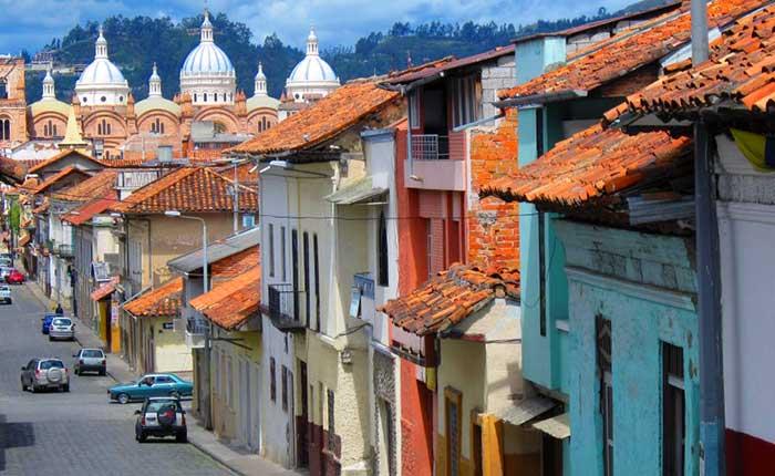 cuenca-houses
