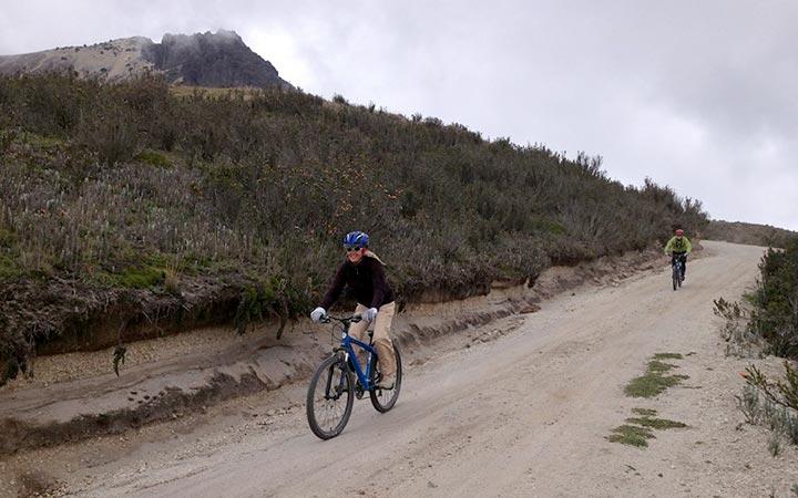 guagua-biking-route