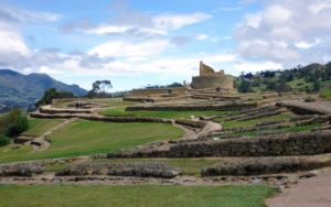 Read more about the article Ecuador Inca Trail 3, 4 or 5 Days