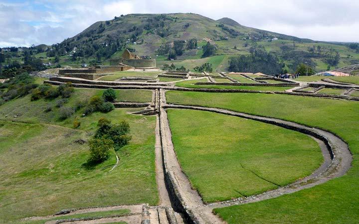 inca-trekking-peredones