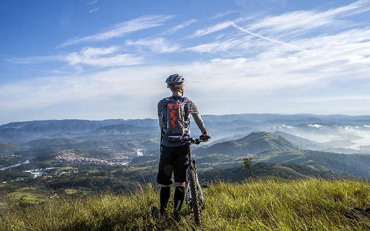 landscape-nature-mountain-trail-sport-hill-adventure-mountain