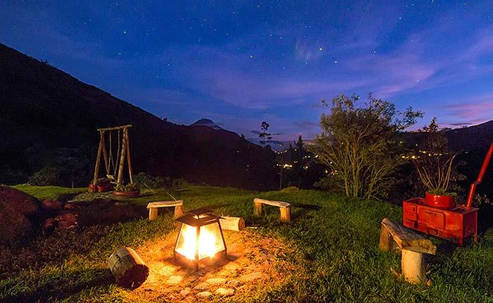 manteles-ranch-stars