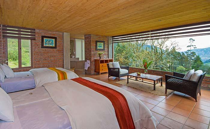 manteles-ranch-suite