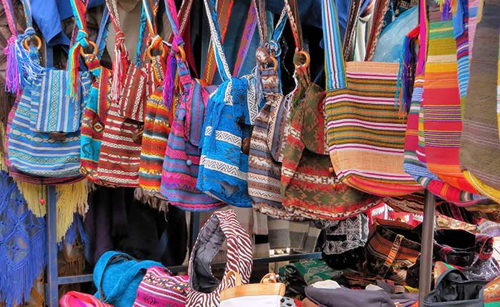 otavalo-crafts-bags-colorful