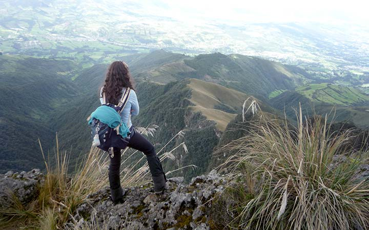 pasochoa-wildfree-valleys