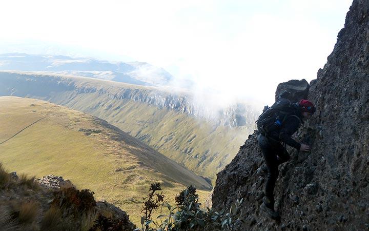 puntas-climbing-rock