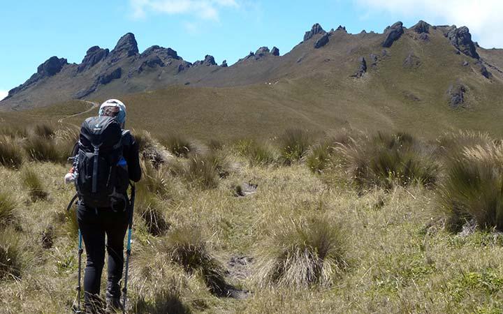 puntas-mountain-rocks