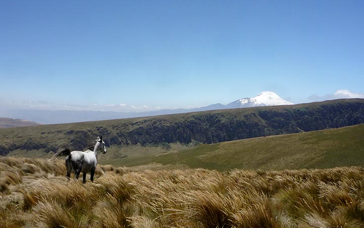 puntas-mountains-valley