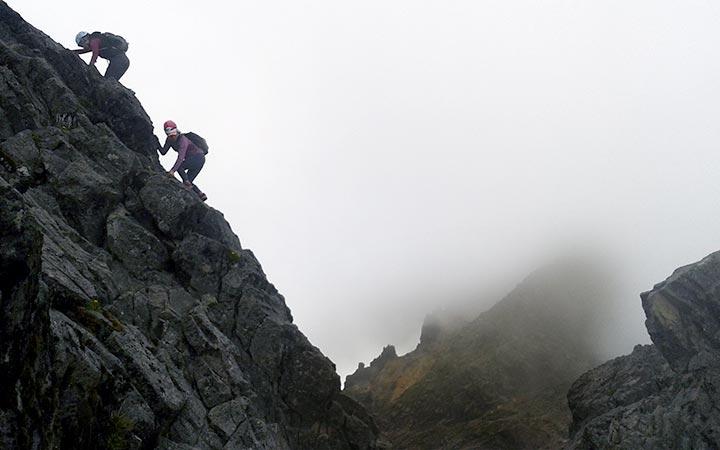 rucu-pichincha-climb
