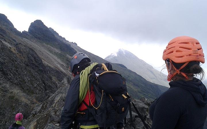rucu-pichincha-climbing