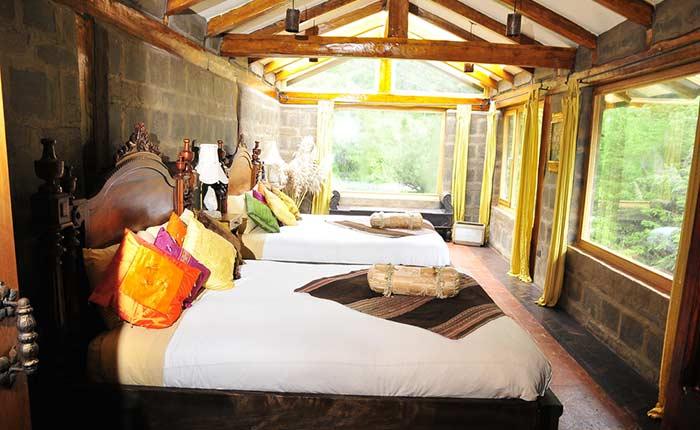 rumiloma-ranch-bed