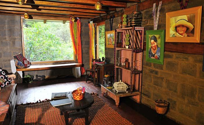 rumiloma-ranch-lounge