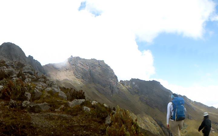 ruminahui-climb-top